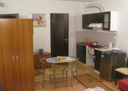 Купить недвижимость в Сарафово. Фото 1