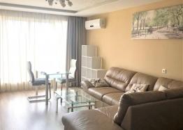 Прекрасный меблированный апартамент в Равде с видом на море. Фото 9