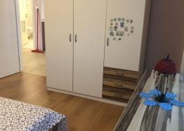 Квартира с двумя спальнями в курорте Равда. Фото 6