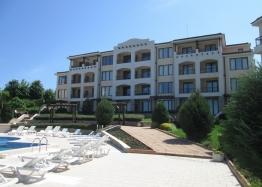 Недорогая недвижимость в Созополе. Фото 1