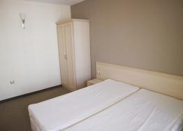 Двухкомнатная квартира в комплексе Авалон, Солнечный Берег. Фото 14