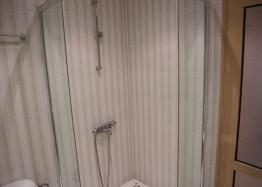 Двухкомнатная квартира в комплексе Авалон, Солнечный Берег. Фото 19