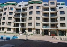 Двухкомнатная квартира в комплексе Авалон, Солнечный Берег. Фото 7
