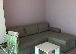 Квартира с двумя спальнями в курорте Равда. Фото 9