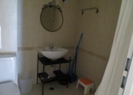 Новая просторная трехкомнатная квартира в Поморе. Фото 20