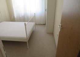 Новая просторная трехкомнатная квартира в Поморе. Фото 22