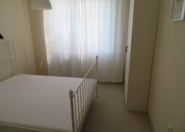 Новая просторная трехкомнатная квартира в Поморе. Фото 25