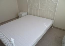 Новая просторная трехкомнатная квартира в Поморе. Фото 26