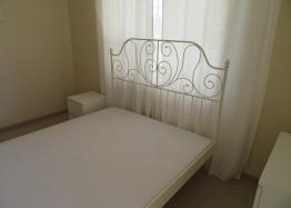 Новая просторная трехкомнатная квартира в Поморе. Фото 34