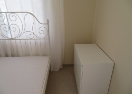 Новая просторная трехкомнатная квартира в Поморе. Фото 35