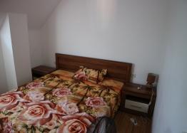 Мезонет с тремя спальнями в комплексе Гербер 3. Фото 10