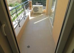 Новая просторная трехкомнатная квартира в Поморе. Фото 37