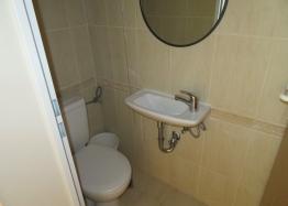 Новая просторная трехкомнатная квартира в Поморе. Фото 39