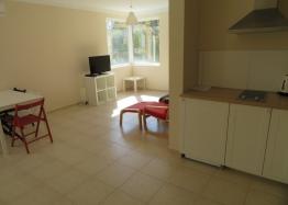 Новая просторная трехкомнатная квартира в Поморе. Фото 43