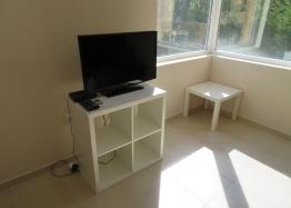 Новая просторная трехкомнатная квартира в Поморе. Фото 5