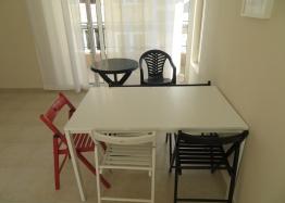 Новая просторная трехкомнатная квартира в Поморе. Фото 8