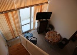 Мезонет с тремя спальнями в комплексе Гербер 3. Фото 12