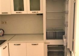 Хорошая меблированная квартира с одной спальней в Несебре. Фото 4
