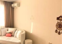 Хорошая меблированная квартира с одной спальней в Несебре. Фото 6
