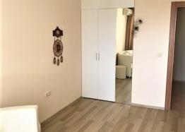 Хорошая меблированная квартира с одной спальней в Несебре. Фото 7