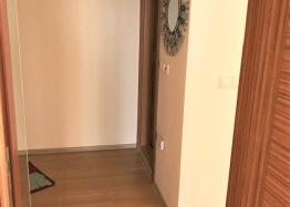 Хорошая меблированная квартира с одной спальней в Несебре. Фото 10