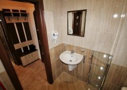 Хороший меблированный апартамент в Несебре . Фото 10