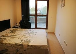 Апартамент с двумя спальнями в элитном комплексе Каскадас. Фото 14