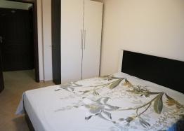 Апартамент с двумя спальнями в элитном комплексе Каскадас. Фото 15
