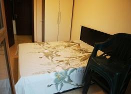 Апартамент с двумя спальнями в элитном комплексе Каскадас. Фото 16