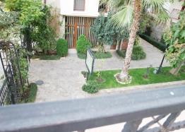 Апартамент с двумя спальнями в элитном комплексе Каскадас. Фото 17