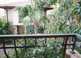 Апартамент с двумя спальнями в элитном комплексе Каскадас. Фото 23