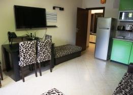 Апартамент с двумя спальнями в элитном комплексе Каскадас. Фото 10