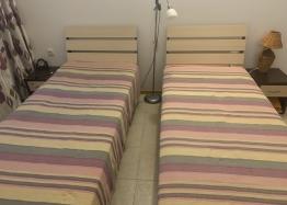 Недорогая квартира в курорте Солнечный Берег. Фото 15