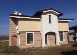 Дома для круглогодичного проживания. Фото 2
