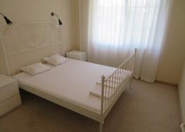 Недорогая двухкомнатная квартира рядом с море в Поморие. Фото 5