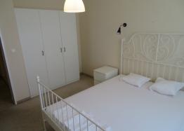 Недорогая двухкомнатная квартира рядом с море в Поморие. Фото 4