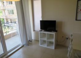 Недорогая двухкомнатная квартира рядом с море в Поморие. Фото 13