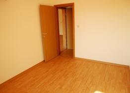 Двухкомнатная квартира на первой линии в Райском Саду. Фото 14