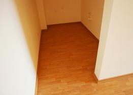 Квартира с двумя спальнями на первой линии . Фото 3