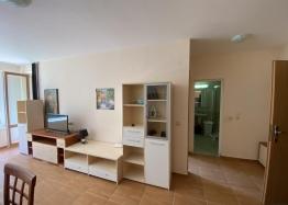 Просторная двухкомнатная квартира в отличном семейном комплексе . Фото 16
