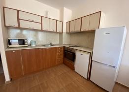 Просторная двухкомнатная квартира в отличном семейном комплексе . Фото 17