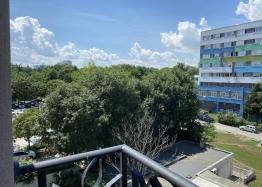 Новая квартира с двумя спальнями по выгодной цене в элитном здании. Фото 13