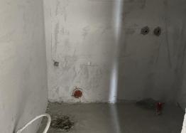 Новая квартира с двумя спальнями по выгодной цене в элитном здании. Фото 15