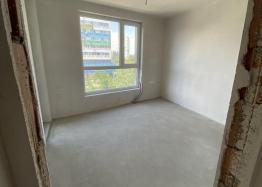 Новая квартира с двумя спальнями по выгодной цене в элитном здании. Фото 3