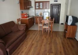 Квартира на продажу в центре Солнечного Берега. Фото 1