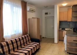 Трёхкомнатная квартира в Святом Власе по невероятной цене. Фото 5