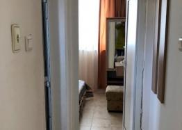Трёхкомнатная квартира в Святом Власе по невероятной цене. Фото 9