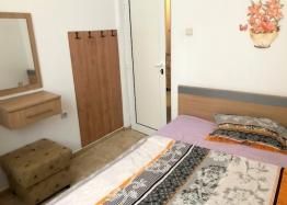 Трёхкомнатная квартира в Святом Власе по невероятной цене. Фото 6