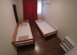 Трехкомнатный апартамент на первой линии в Поморие. Фото 5