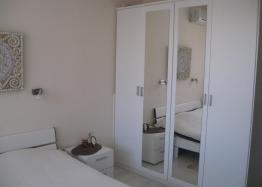 Двухкомнатная квартира в 50 м от пляжа в Созополе. Фото 4